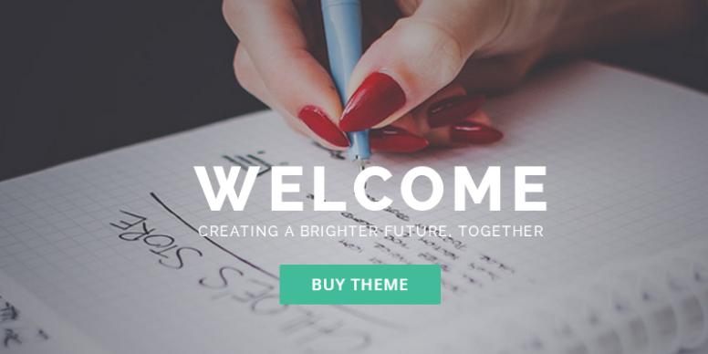 fully-responsive-business-wordpress-theme