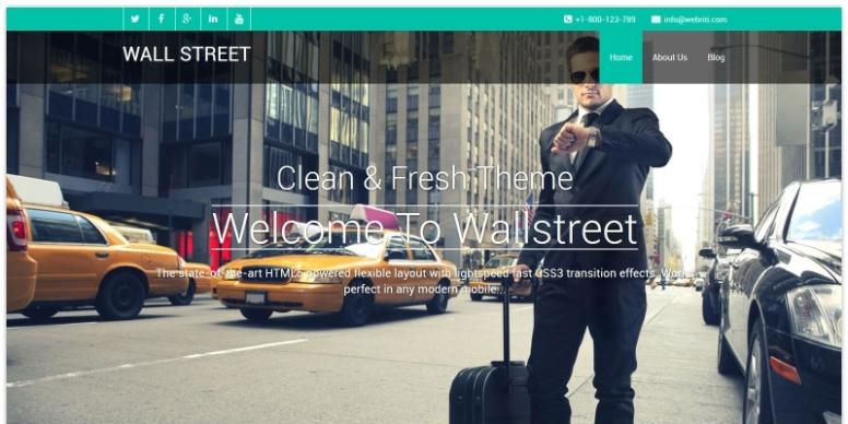 lite-financial-wordpress-theme